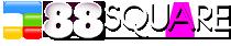 88Square.com